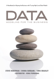 Data Modeling for the Business