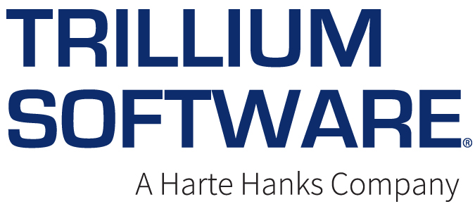 Trillium_HH_RGB2013-BLUE-VERT