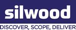 Silwood-logo