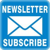 newsletter_subscribe